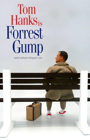 Ver Forrest Gump Online Y Descargar Hd Forrest Gump Tom Hanks Sufre Desde Pequeno Un Cierto Retraso Mental Forrest Gump Tom Hanks Peliculas Completas Gratis