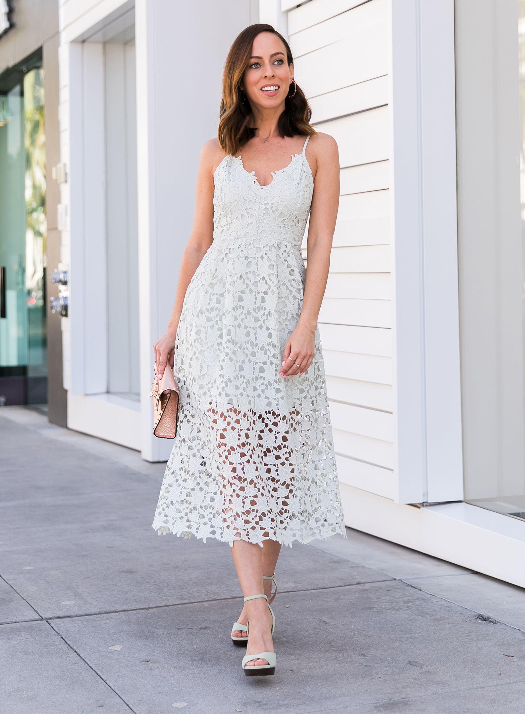 1f20c284af Wedding Guest Dress Online Boutique