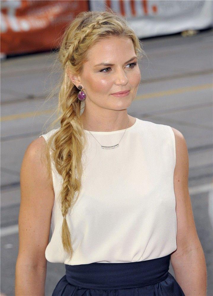 hermosos peinados para cabello largo si tienes la suerte de tener un cabello largo entonces las de variar y lucir distintos peinados son