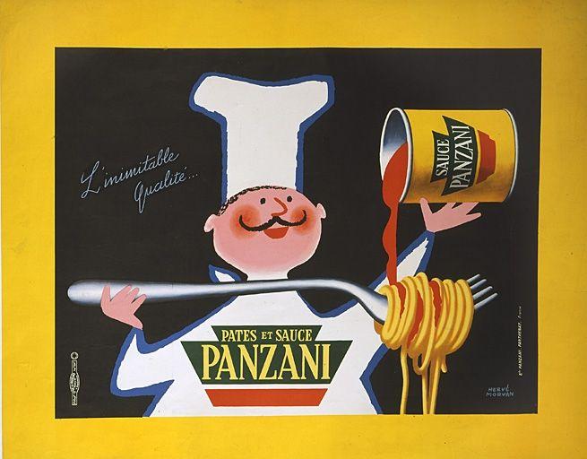 Très Affiches anciennes publicitées | affiche pub ancienne | Pinterest  KJ39