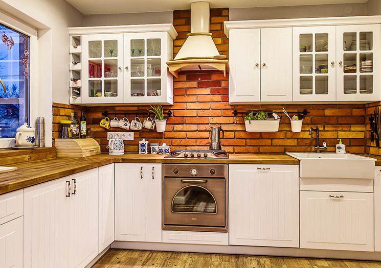Pin On Kuchnia W Mieszkaniu