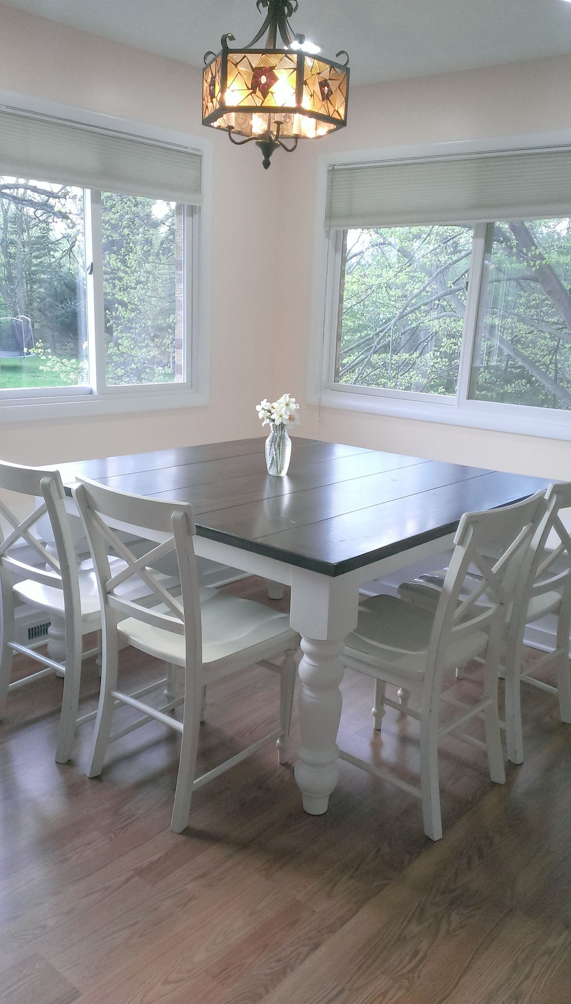 Furniture Row Kids Inside Furniture Thrift Store Near Me Furniture St Farmhouse Dining Rooms Decor Modern Farmhouse Dining Room Decor Modern Farmhouse Dining