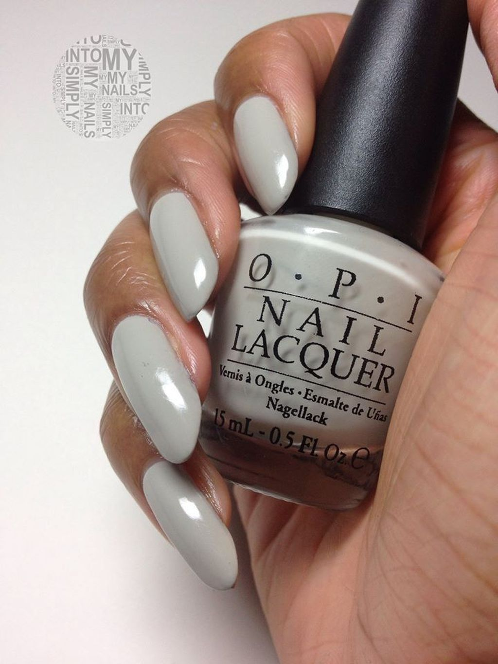 Lovely Nail Paint Colors For Dark Skin Hands 26 Colors For Dark Skin Winter Nails Acrylic Nail Colors