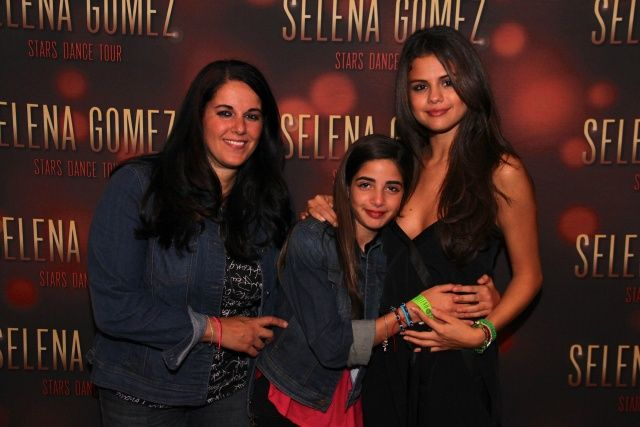 selena gomez stars dance meet and greet tumblr search