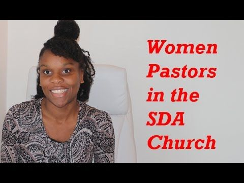 7th day adventist dating site