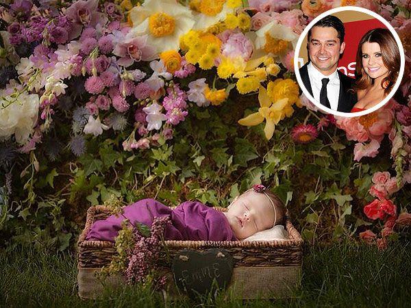 Protected Blog Log In Joanna Garcia Joanna Garcia Swisher Baby Announcement Photos
