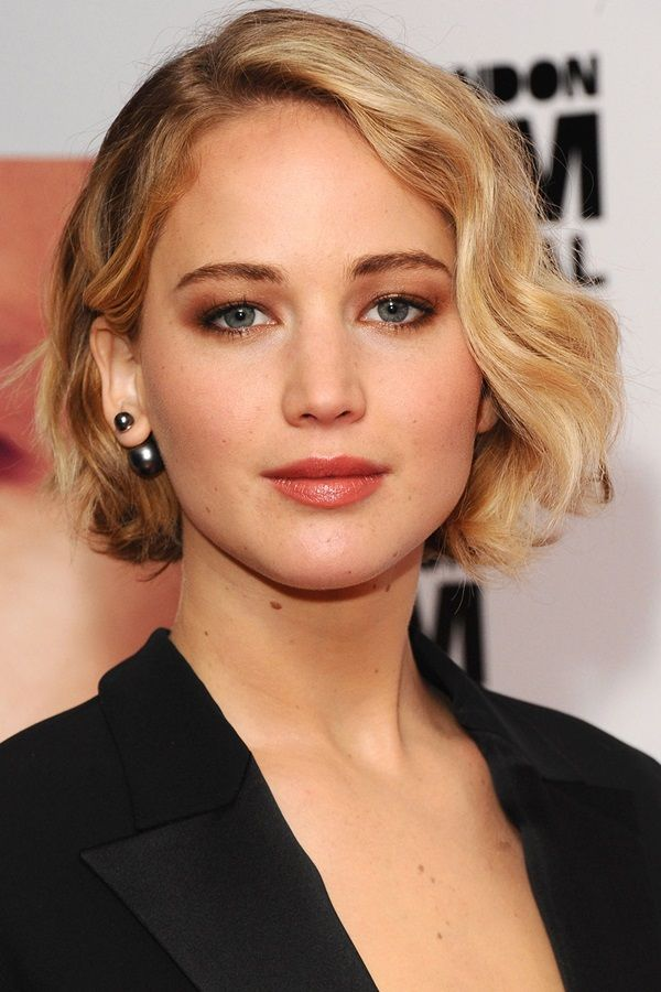 Try Different Hairstyles Stunning 50 Different Types Of Bob Cut Hairstyles To Try In 2017  Bob Cut