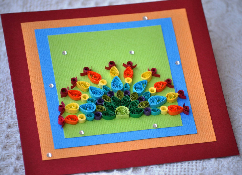 Creative Ideas For Handmade Birthday Cards Greeting cards ideas – Handmade Birthday Card Ideas