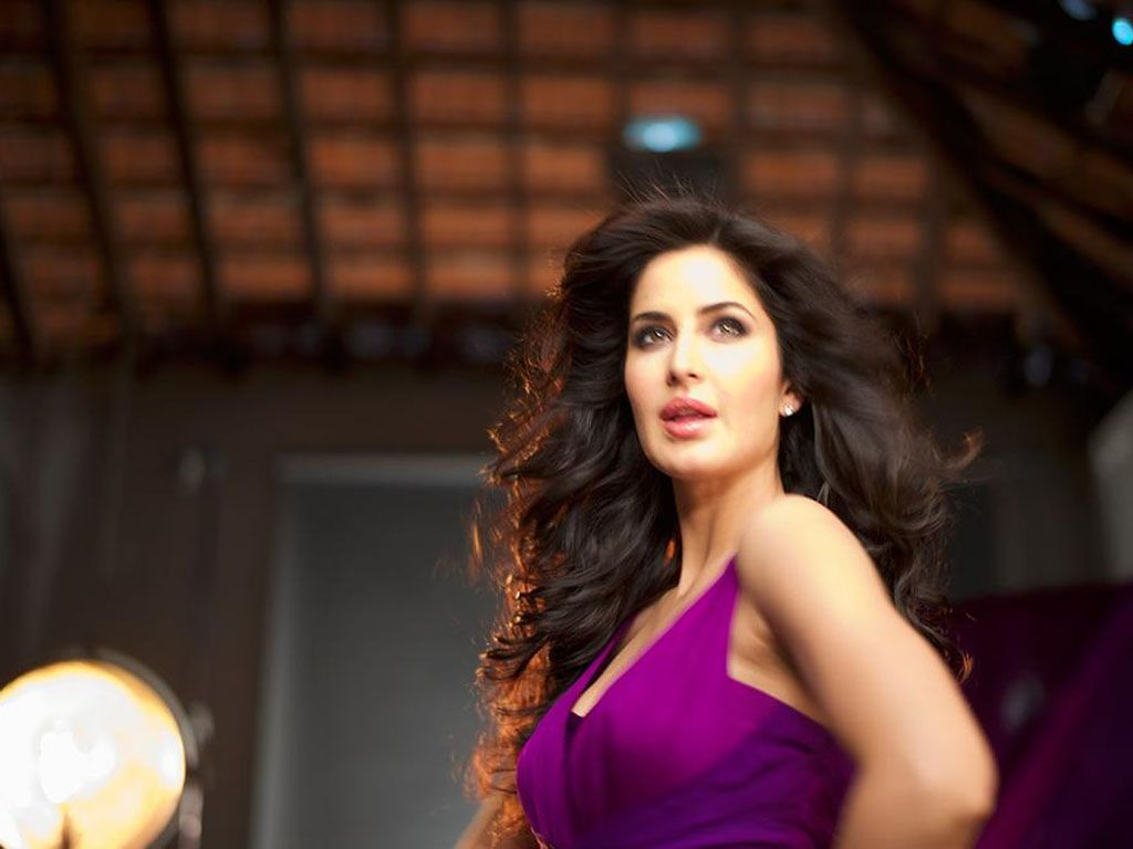 hd creative katrina kaif pictures, full hd wallpapers 1040×784