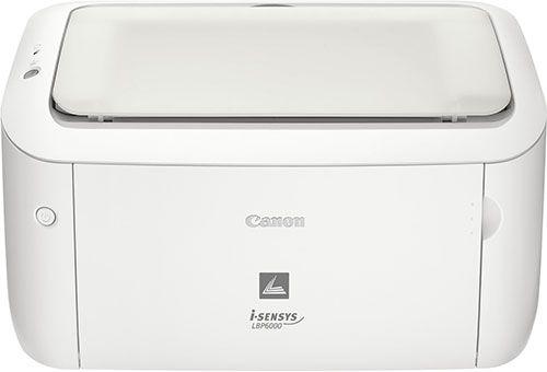 driver imprimante canon lbp 6000 gratuit pour windows 7