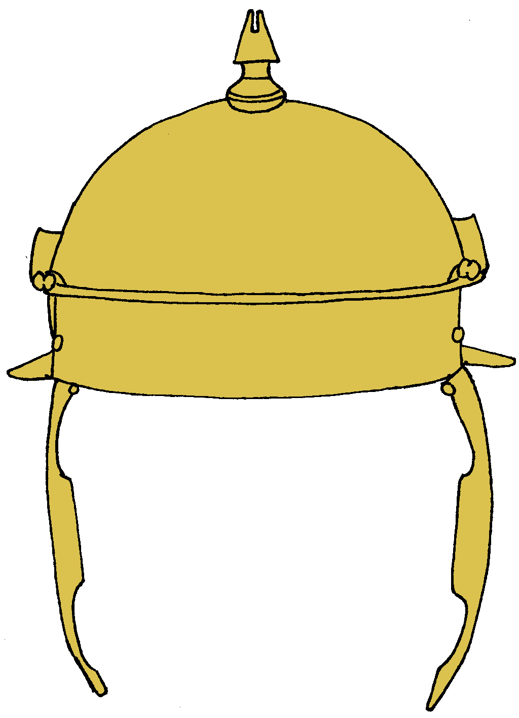 Roman Coolus E Helmet 1st C Bc Roman History Ancient Rome Rome