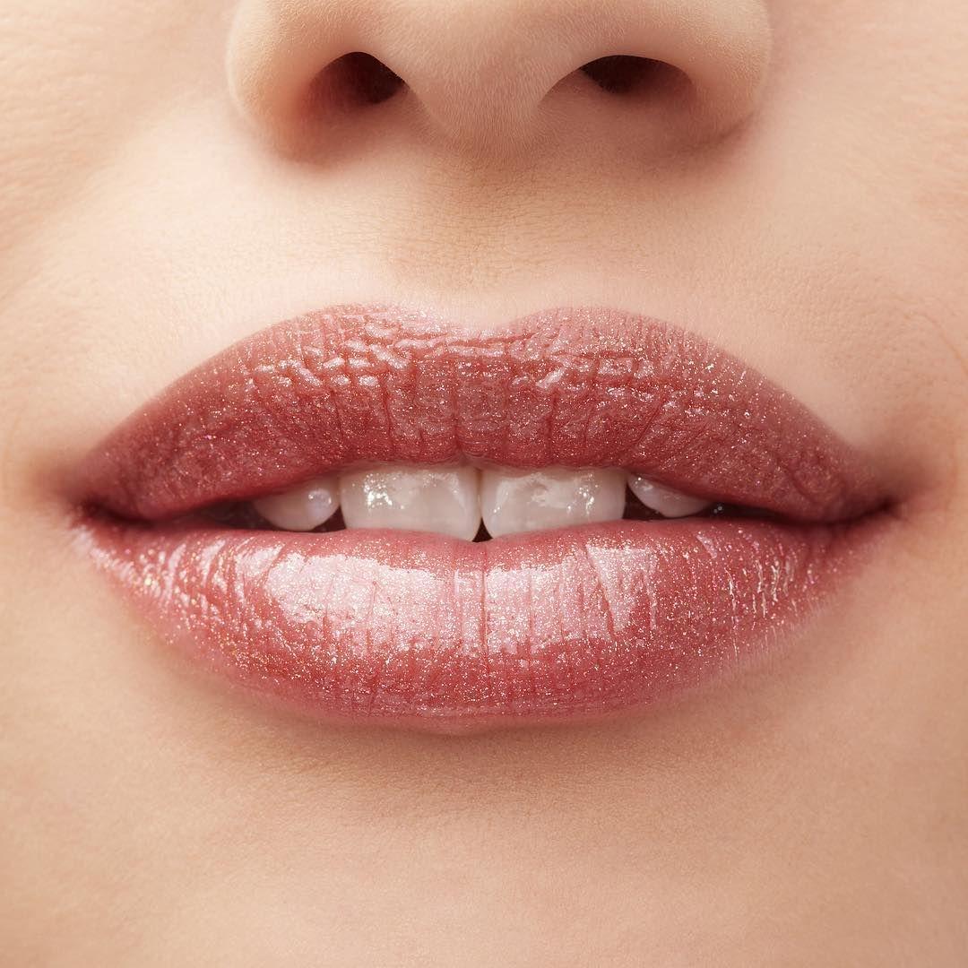 Prisma Lip Glaze 030 Dazzling Starboy'