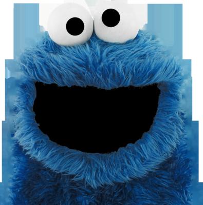 Cookie Monster Psd93728 Monster Cookies Cookie Monster Wallpaper Elmo Wallpaper