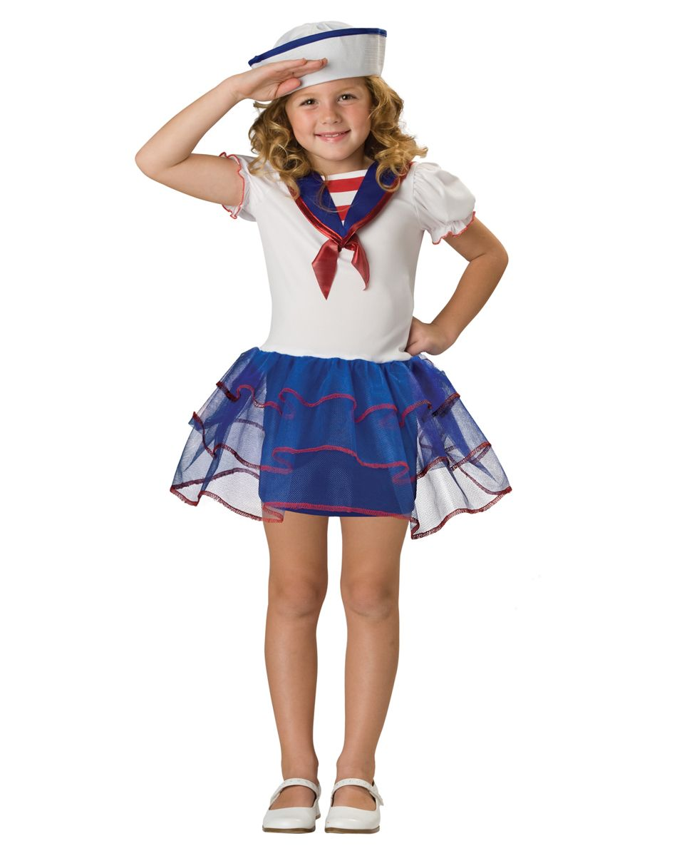 i might wear this for halloween! (i'm only 9) | future home