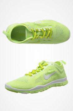Nike Womens TR Fit 4 5 Cross Training