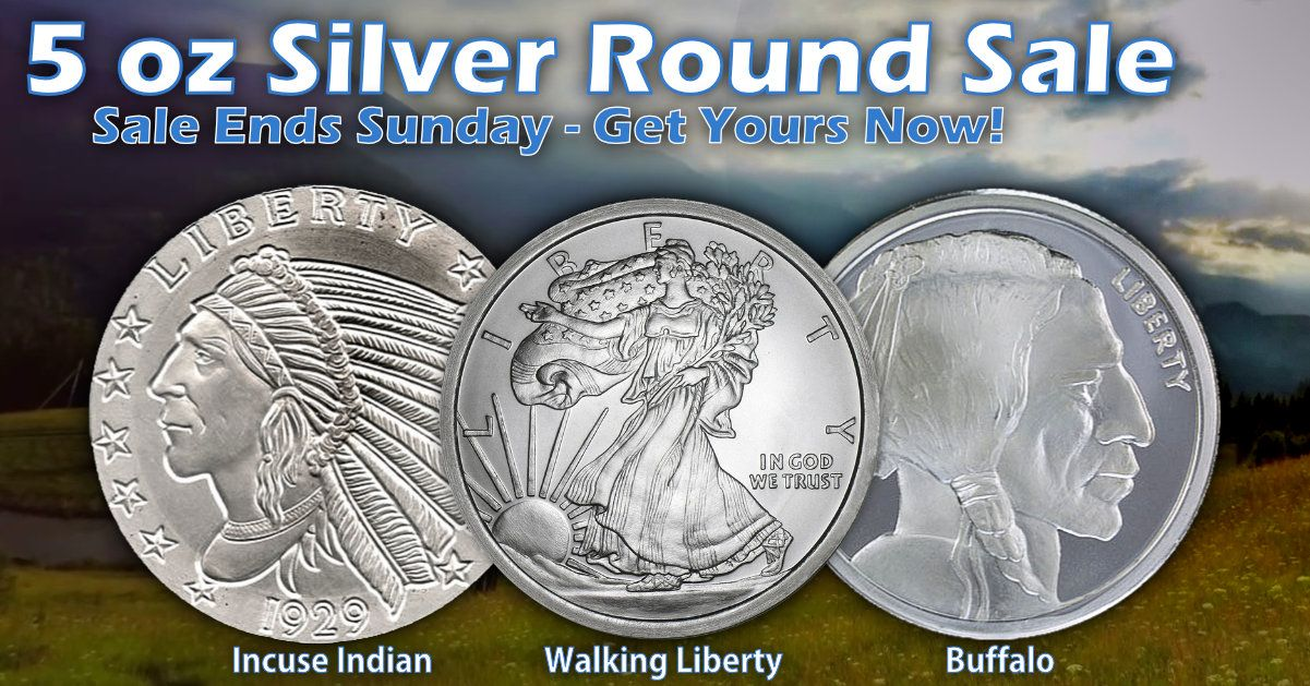 Best Silver Gold And Copper Prices Why You Buy Direct From Gsm Silver Bullion Silver Copper Prices