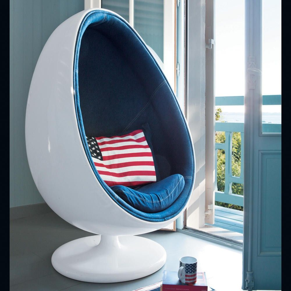 Sessel Flag Coquille Kinderzimmer In 2019 Pinterest Chair