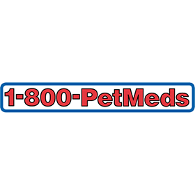 I M Never Searching For A Coupon Code Again I Just Saved On 1 800 Petmeds Automatically With Savehoney Coding Promo Codes How To Apply