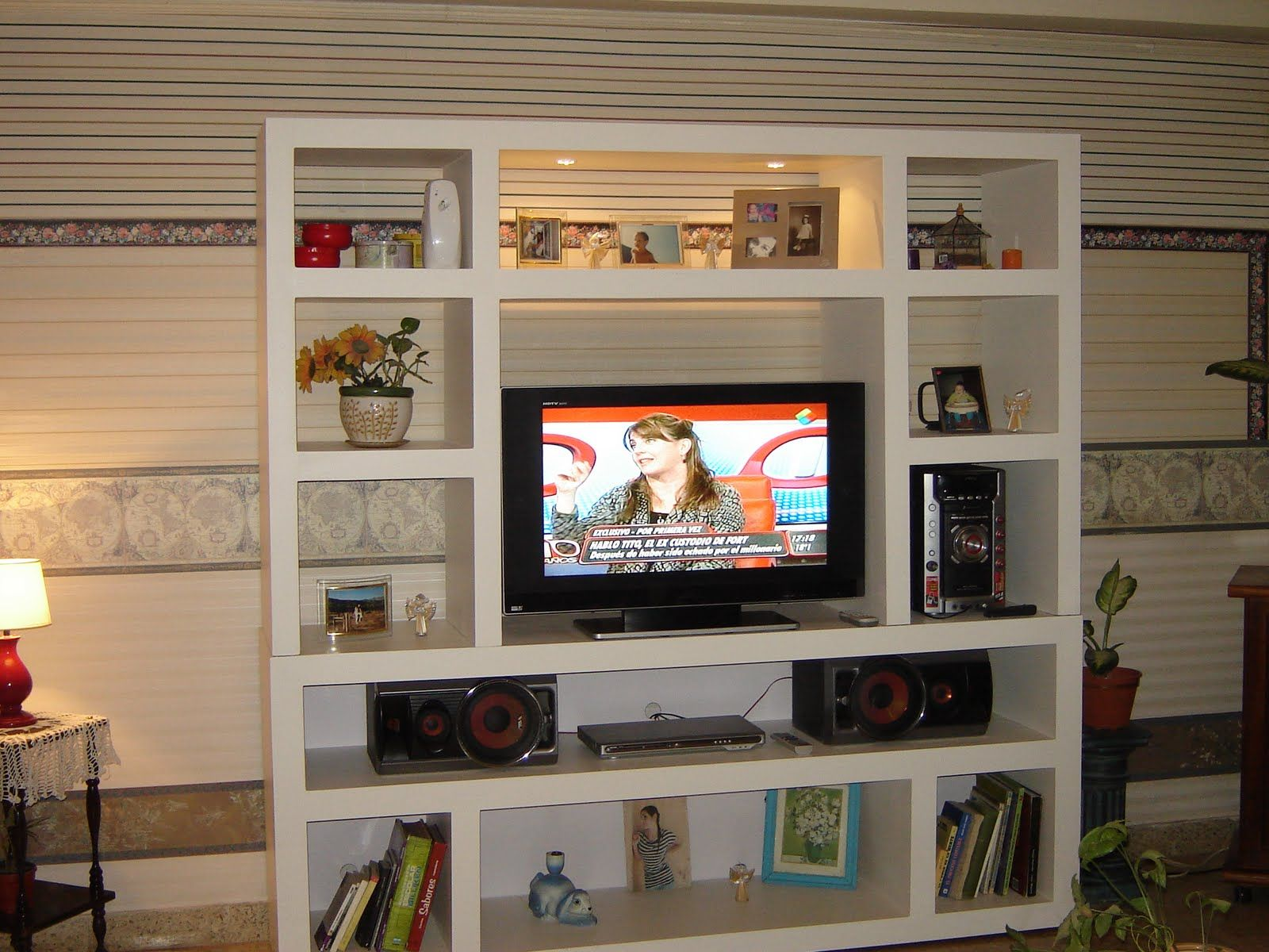 cosy drywall entertainment centers. DSC03386 JPG  1600 1200 Entertainment CenterDrywallEntertainment System tabla yeso Pinterest Drywall
