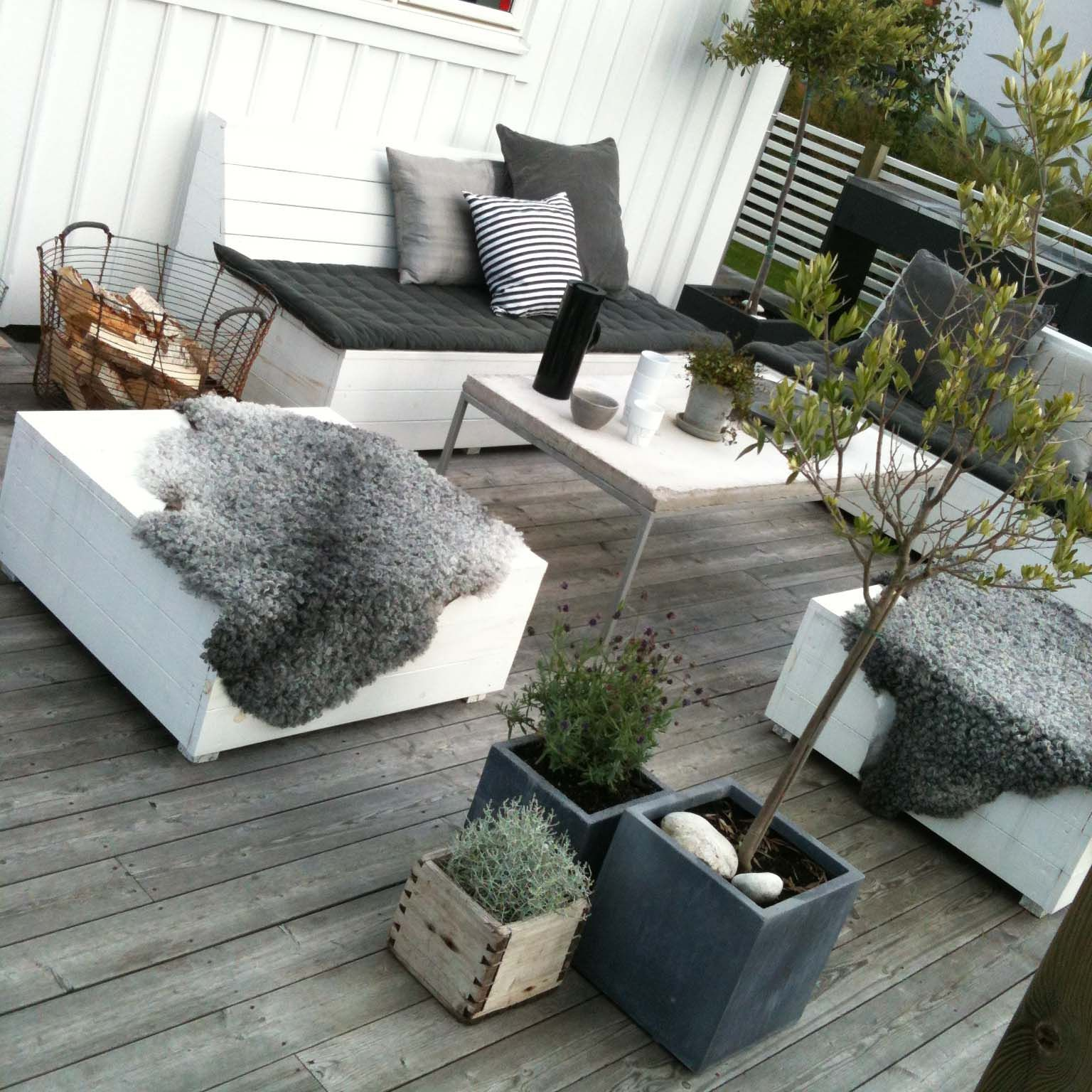 ikea segelduk s k p google garden patio pinterest terrasse garten und balkon. Black Bedroom Furniture Sets. Home Design Ideas