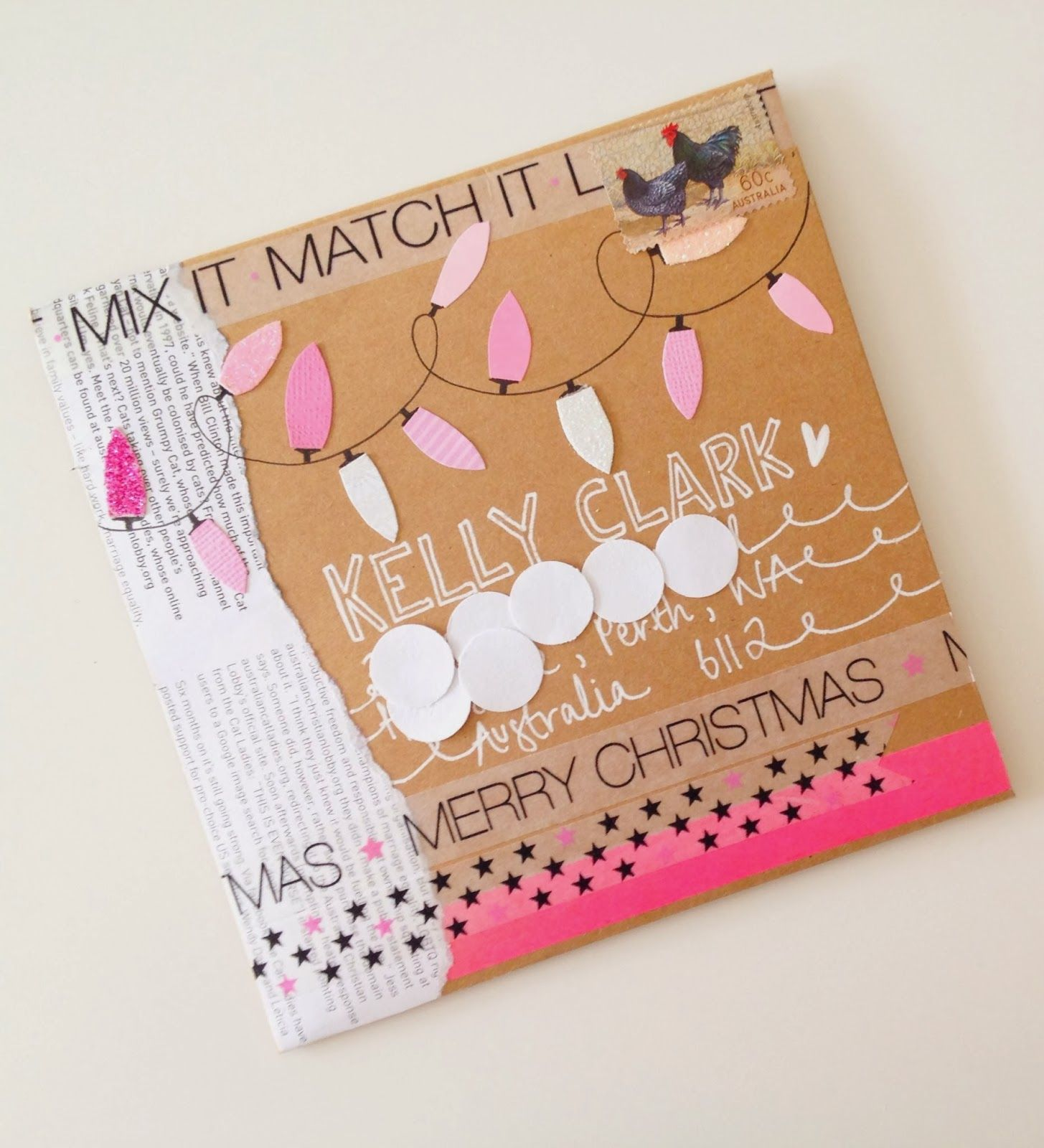 Pin by marjo houben on diy snail mail pinterest moose snail