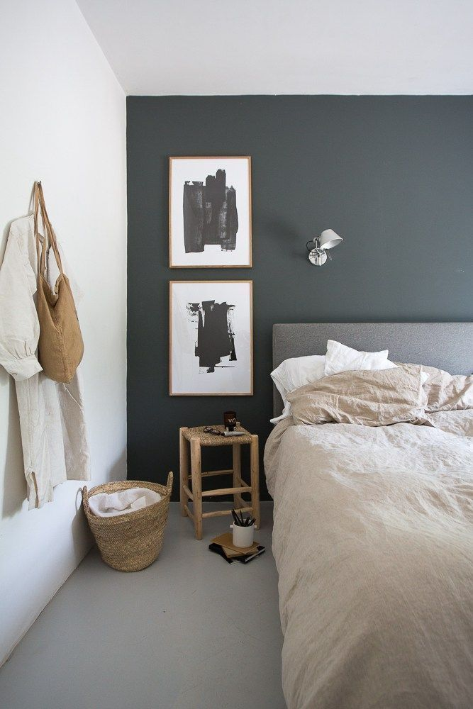 16 Best Scandinavian Stylish Bedroom Decor Ideas#designideas #designinspiration #designlovers #designersaree #designsponge #designersarees #designbuild #designersuits #fashionmuslim #scandinaviandesign #industrialdesign #nailsdesign #nailartist