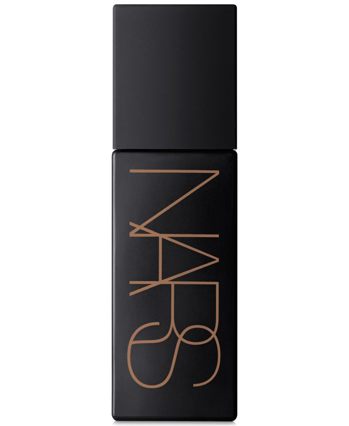 Nars Laguna Liquid Bronzer Reviews Makeup Beauty Macy S