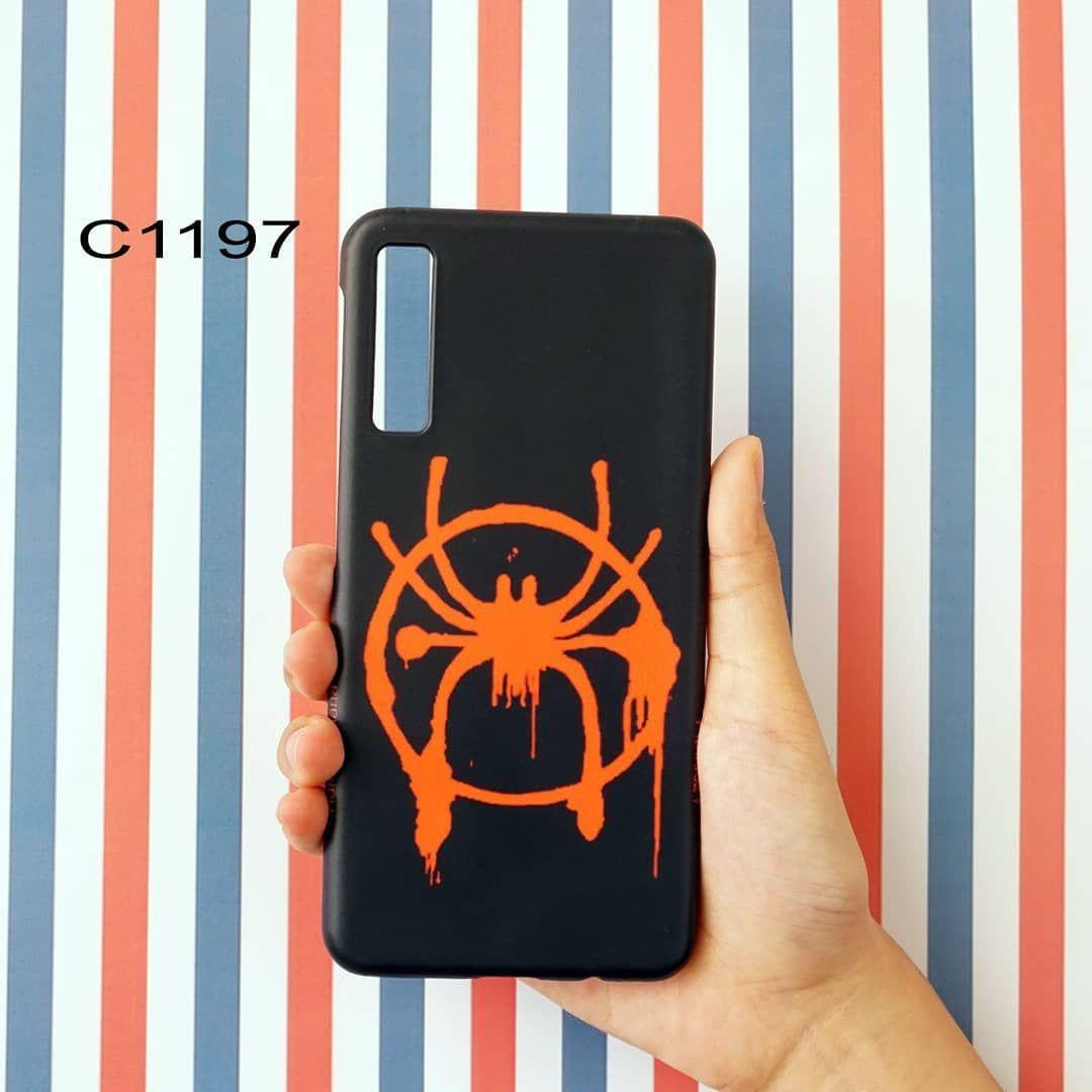 Watch The Best Youtube Videos Online Price 100000 Pcs Hardcase Dan Softcase Untuk Smartphone Kamu Tersedia Untuk Tipe Sma Custom Case Case Spiderman Art