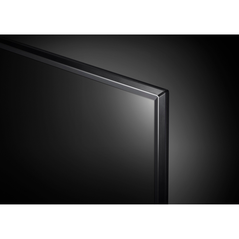 Lg 65um6900pua 4k Uhd Hdr Led 65 Inch Smart Tv In 2020 Smart Tv