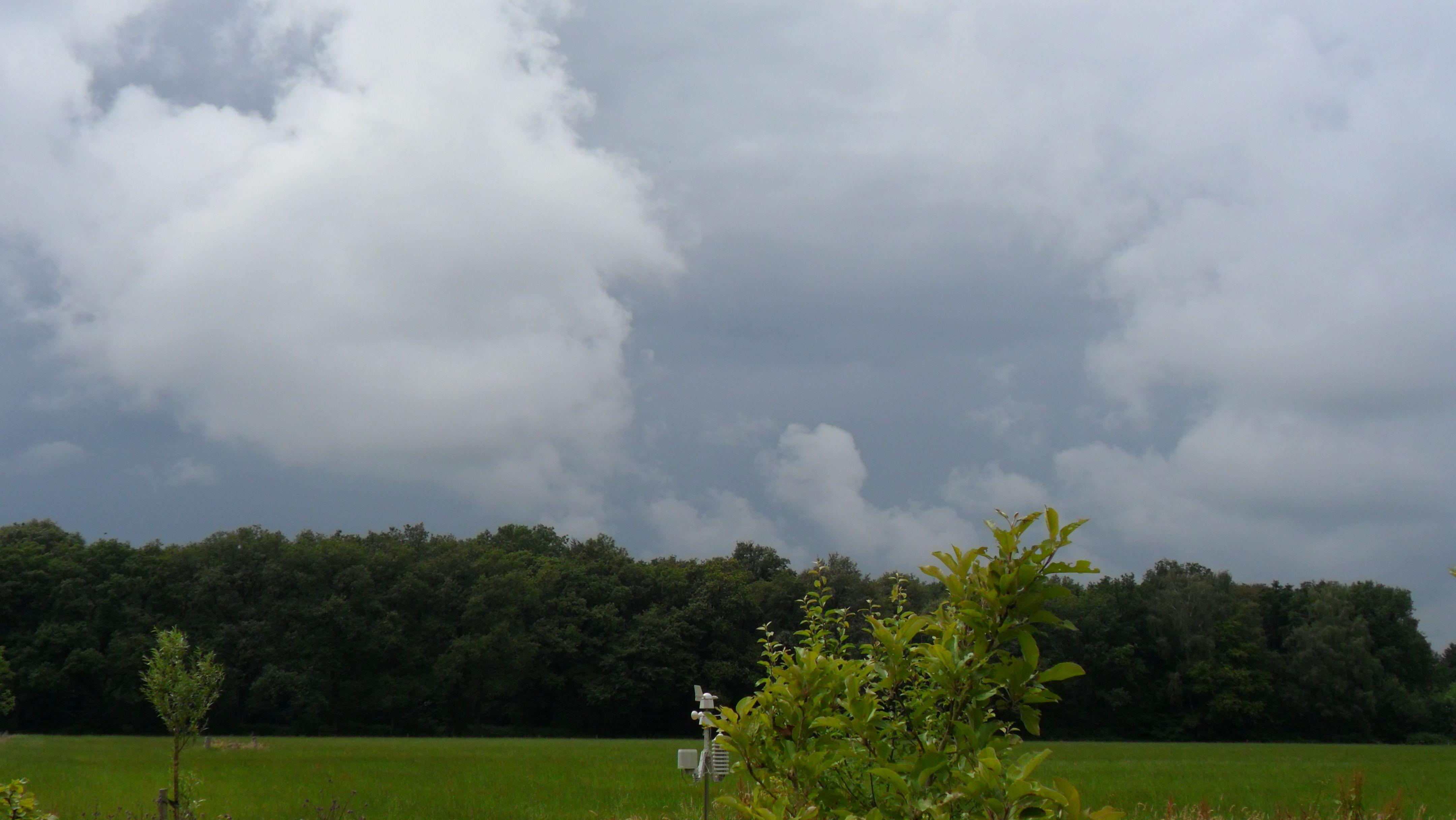Wolkenlucht10