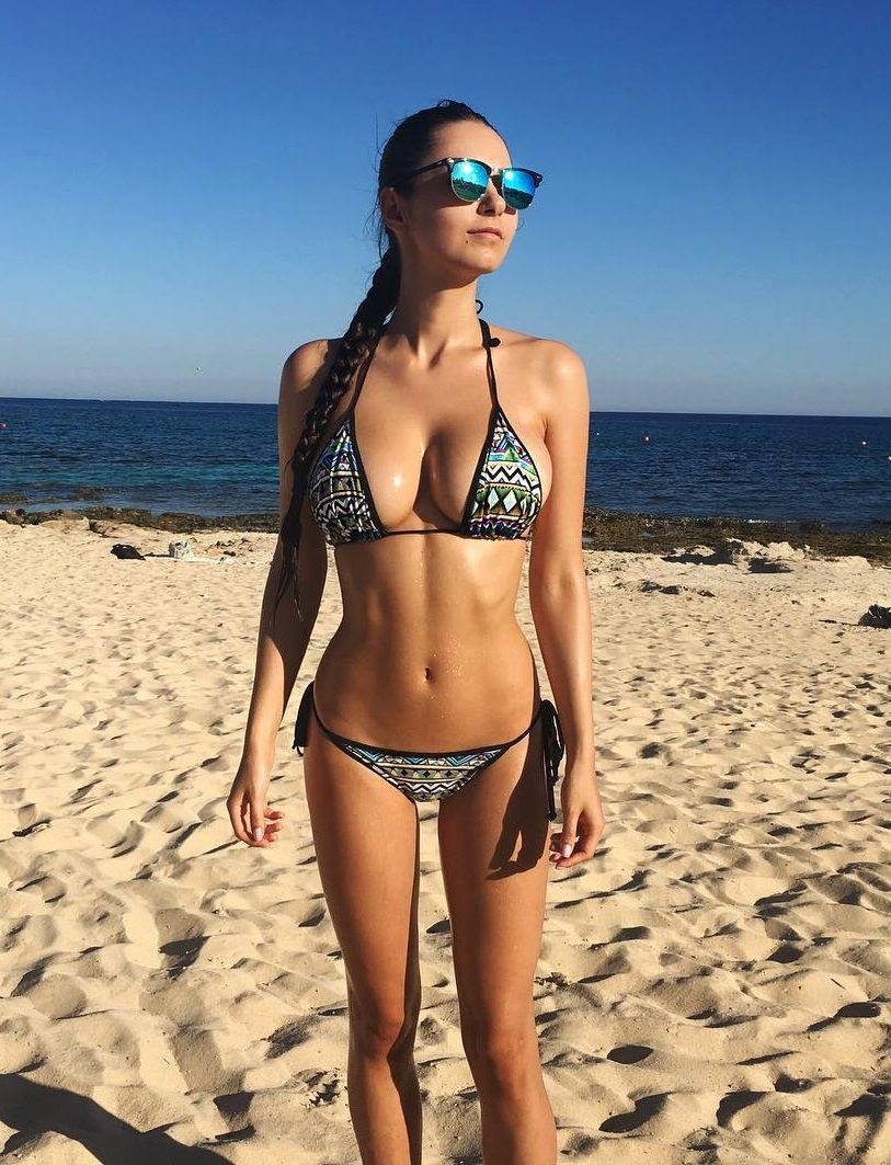 2019 Helga Lovekaty nude (92 foto and video), Tits, Leaked, Boobs, bra 2017