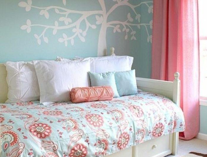 ▷ 1001+ Idées pour une chambre design + comment la rendre ...