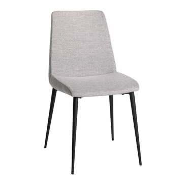 Stuhl Matia Home Sweet Home Stühle Möbel Pfister Und Möbel