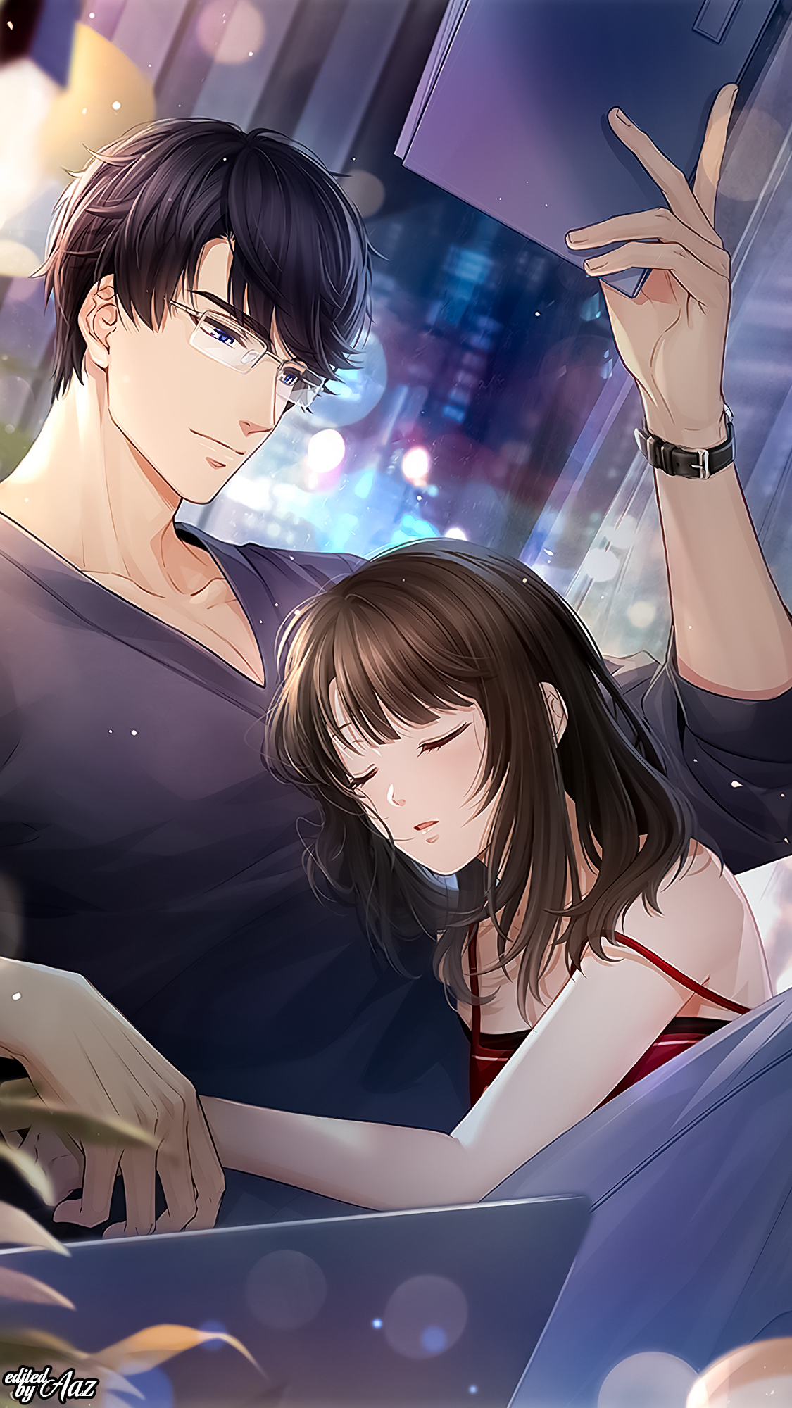 Single Er Topup Event In 2020 Anime Romance Anime Love Anime