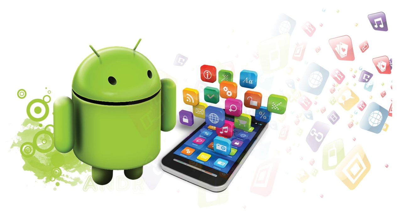 Benefits Of Choosing Android App Development Android App Development Android Application Development Mobile App Development Companies