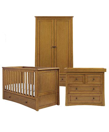 Iu0027m Shopping Mothercare Harrogate Nursery Furniture Bundle   Heritage In  The Mothercare IPhone App.