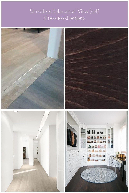 3 In 1 Function Parkaporsche Design Com With Images Flooring Store Design Hardwood Floors