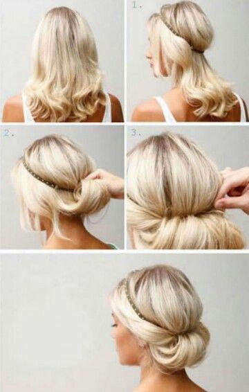 #long #blonde #hair #veryblonde #love #♡