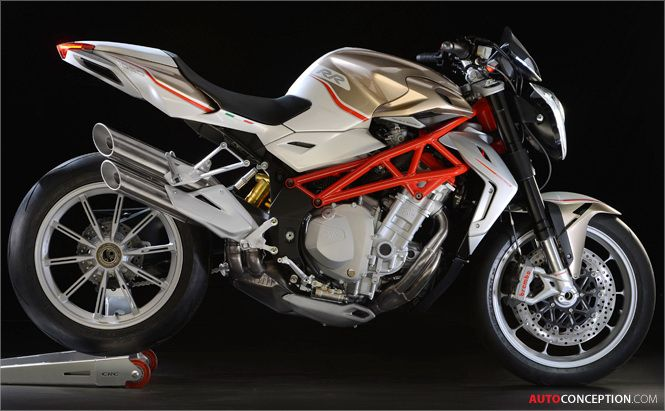 Naked Motorcycles Reviews, Specs, Prices, Photos And