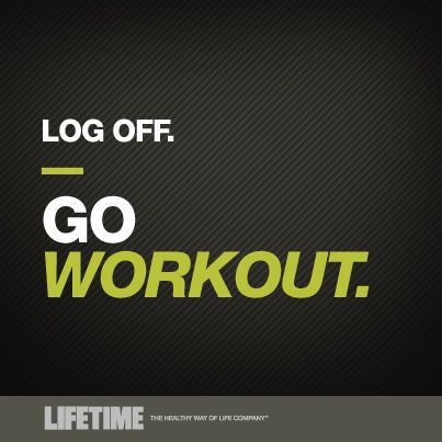 Goal For This Week Spend 2 Less Hours On Our Phone Watching Tv Or On The Computer Fitness Motivation Quotes Motivational Quotes For Working Out Motivation