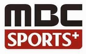 ام بي سي برو سبورت 2 بث مباشر الرياضية اون لاين Mbc Pro Live كورة ستار Allianz Logo Logos