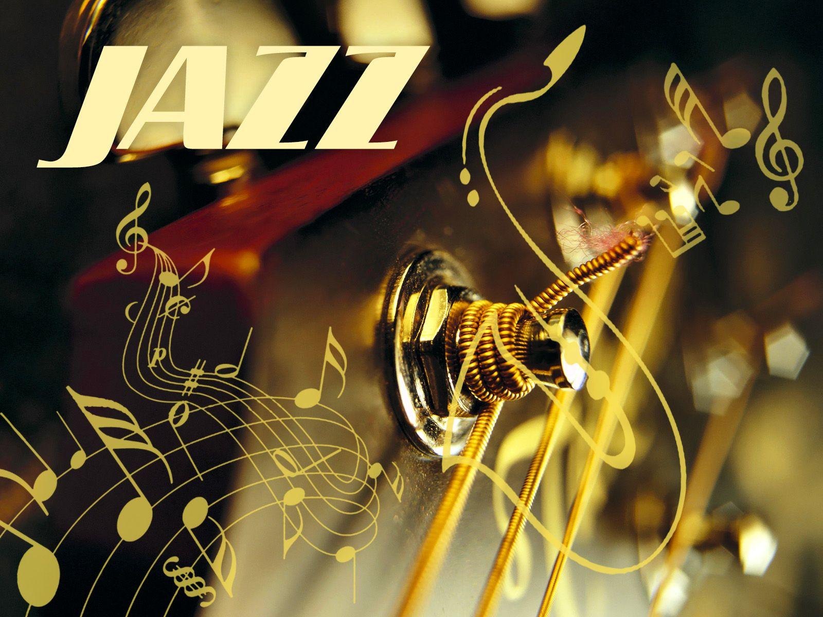 Jazz Wallpaper Wallpaper Jazz Wallpaper Hd Wallpaper Background Music Wallpaper Classic Jazz Hd Wallpaper