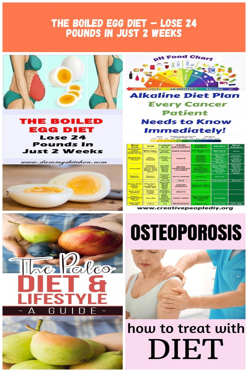 Eggs Contain A Lot Of Nutrients High Quality Protein Good Fats Minerals And Vitamins One Egg Is Rich In Selenium Boiled Egg Diet Detox Diet Plan Egg Diet