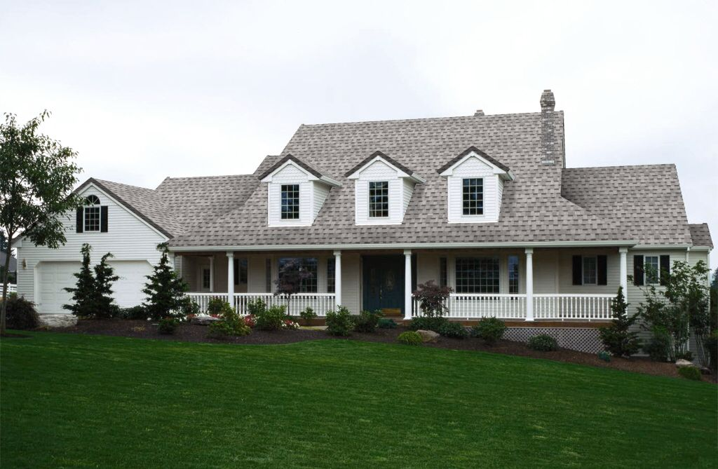 Best Iko Dual Gray Architectural Shingles Architectural Shingles 400 x 300