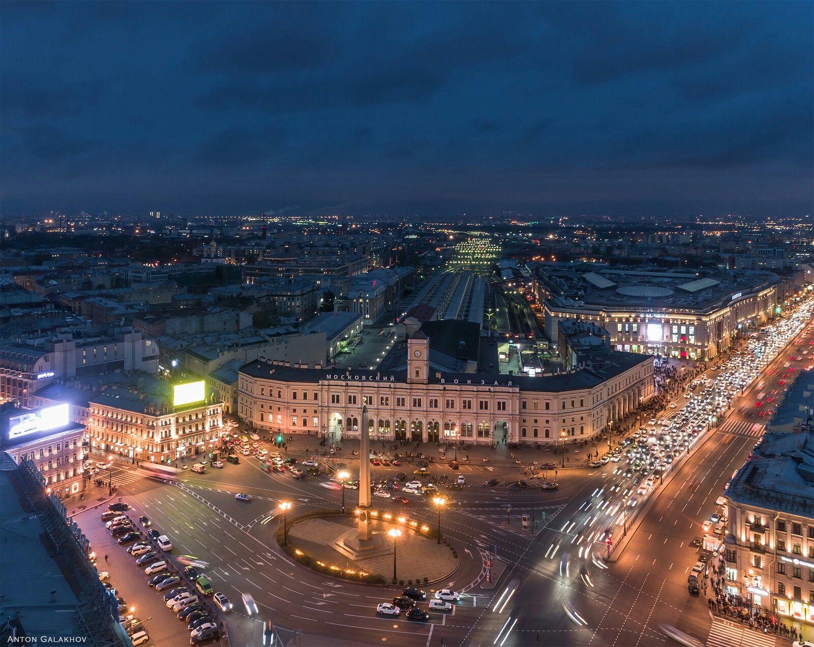 наносится фотографии московского вокзала в хорошем качестве головы аккуратно