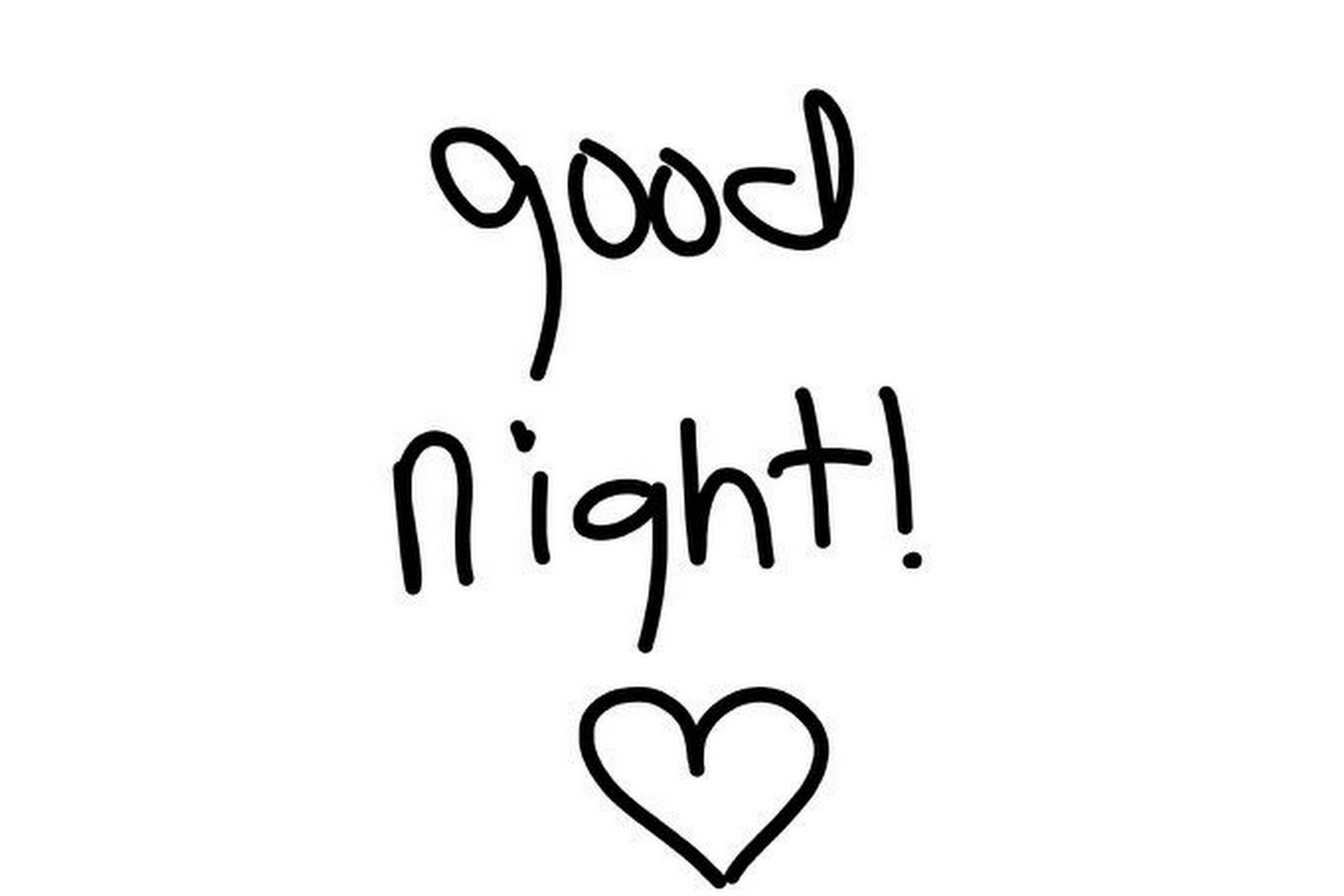 quote voor Ribba lijsten slaapkamer | Night and dreams | Pinterest ...