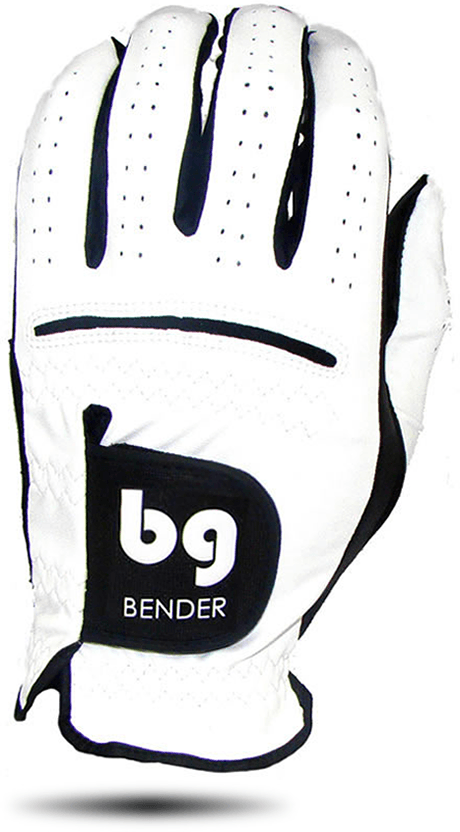skate shoes exquisite style 100% high quality White Synthetic Golf Glove | Products | Gloves, Golf, Leather