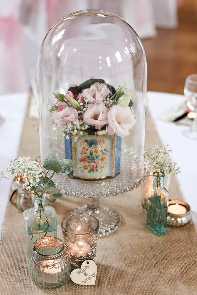 Vases and Other Vessels | Categories | Saddleworth Shindigs ...
