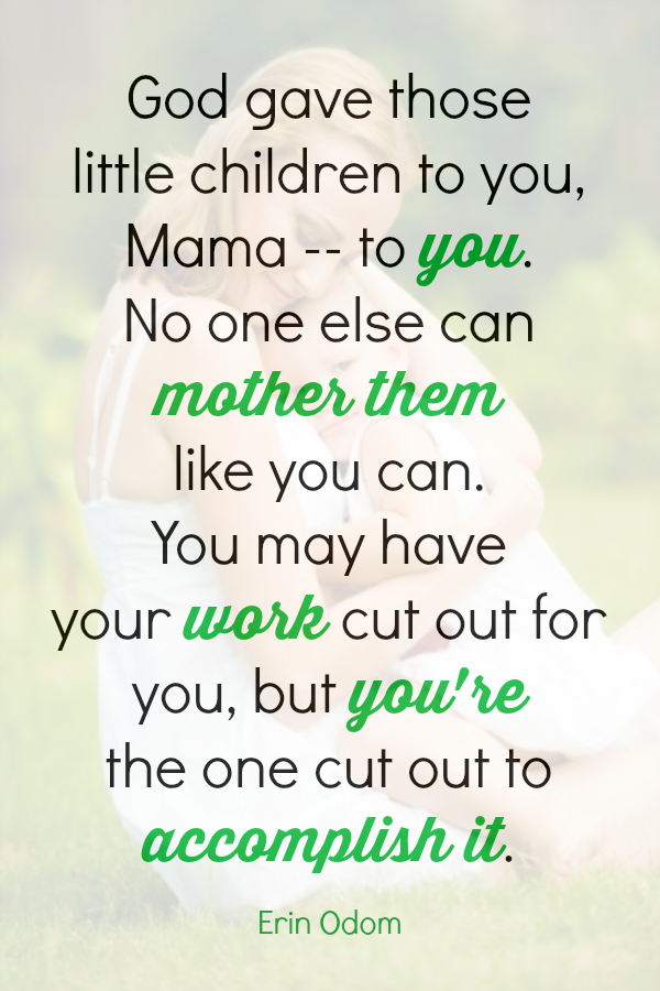 Dear Overwhelmed Mom Help Is Here All Quotes Overwhelmed Mom