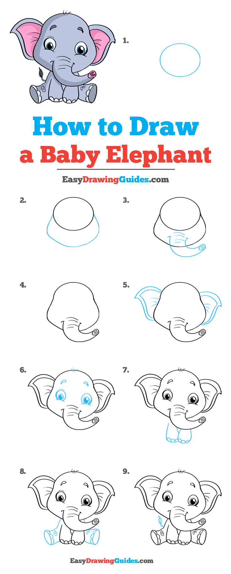 Drawing Tutorial For Beginners _ Drawing Tutorial#beginners #drawing #tutorial